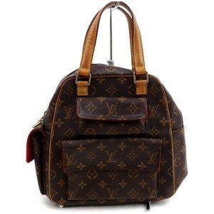 Louis Vuitton Hand Bag Excentri-Cite